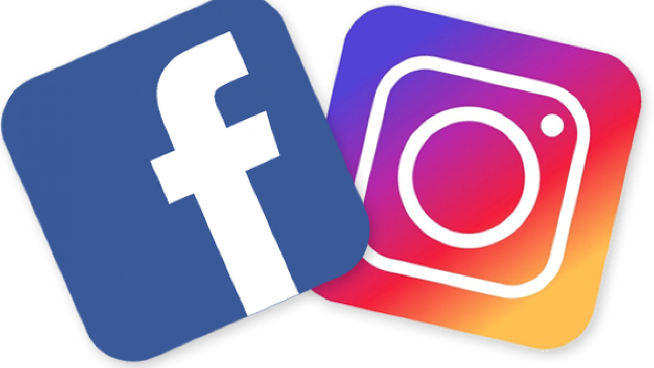 Curso-Facebook-Ads-e-Curso-Instagram-Ads-1280x720