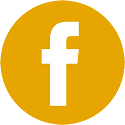 5c9ad517feba5af8d5875de4_WAS SITE ICON ORANGE - FACEBOOK